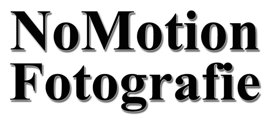 NoMotion Fotografie
